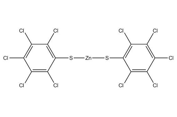 五氯苯硫酚锌盐