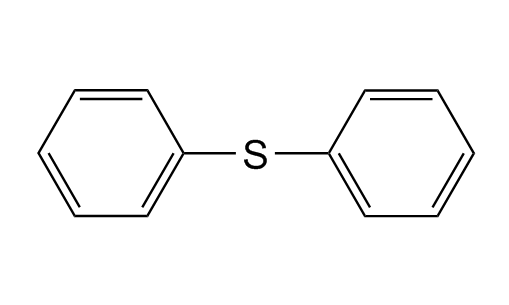 Diphenyl sulfide